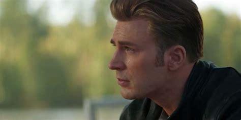 New Avengers Endgame Trailer Delivers The Feels