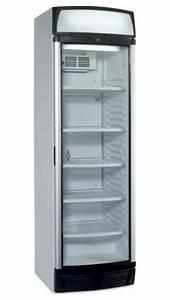Kühlschrank Mit Internet : esta k hlschrank mit glast r und leuchtaufsatz l 372 glb ~ Kayakingforconservation.com Haus und Dekorationen