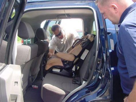 bureau inspection automobile city of hoboken nj department offers free child