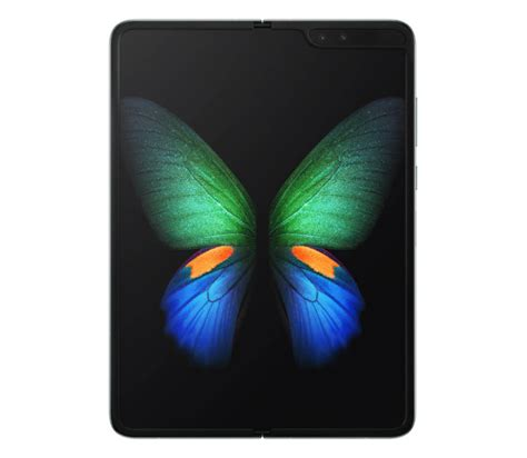 samsung galaxy fold features a 7 3 inch screen when unfolded coming to t mobile in q2 tmonews