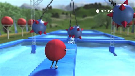 wipeout game create