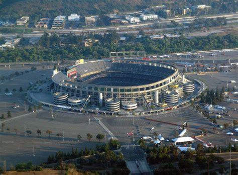 Sdccu Stadium Wikipedia
