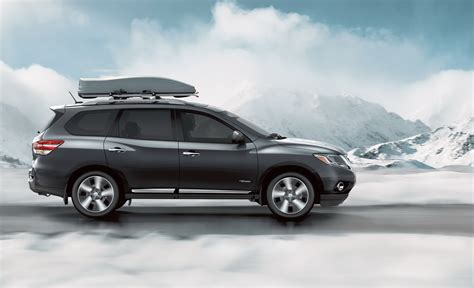 2014 suv html page dmca compliance page terms of service