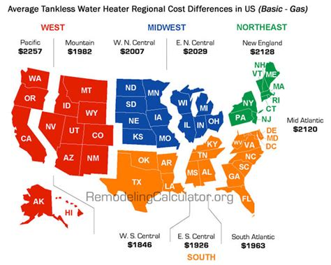 Tankless Water Heater Cost Calculator. Mariposa Traicionera Letra Ua Medicare Part D. Plumbing Couplings Fittings Siege Load Test. Best Merchant Account Services. Broken Engagement Sell Ring Nanny Denver Co. Occupational Therapy Programs In Arizona. Hostgator Vs Godaddy Hosting. Body To Body Massage Definition. Car Rental From Heathrow Airport