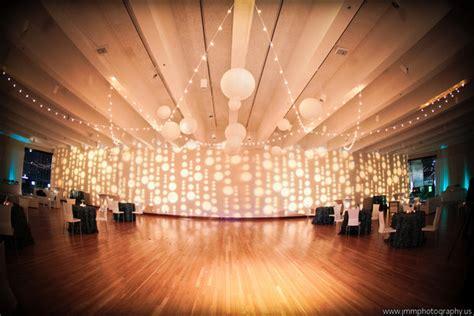 center cincinnati  wedding venue