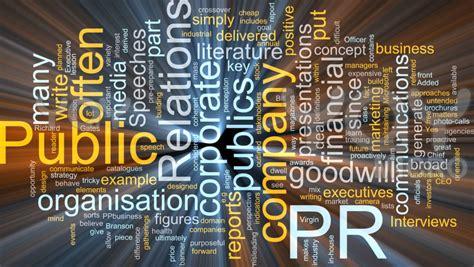 public relations  corporate communications branding