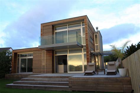 contemporary homes designs innovative pics of modern houses cool inspiring ideas 6381