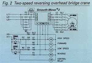 2 Speed Motor - Plcs Net