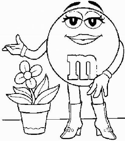 Coloring Pages Printable Characters Pdf Cartoon Alphabet