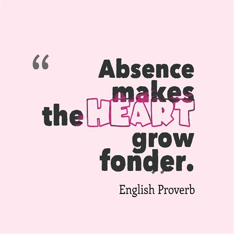 Picture » English Proverb About Partner