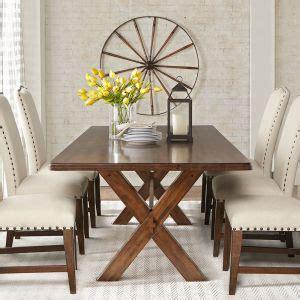 furniture  affordable  furniture store
