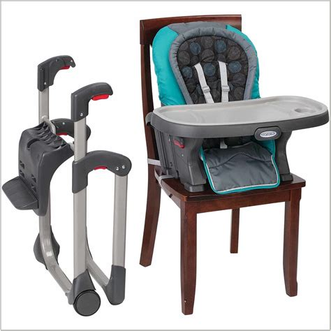 Graco Duodiner High Chair Seat Cover by Graco Duodiner High Chair Replacement Cover Chairs