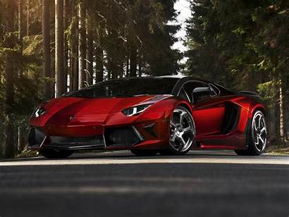 Modified 4k Supercars Desktop Cars Wallpapers Lamborghini