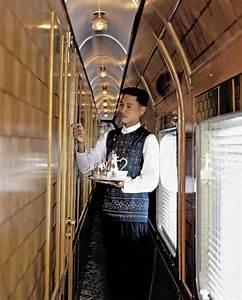 Orient Express Preise : rundreise eastern oriental express kuala lumpur buchen bei dertour ~ Frokenaadalensverden.com Haus und Dekorationen