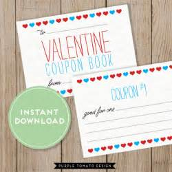 Free Templates Blank Coupons