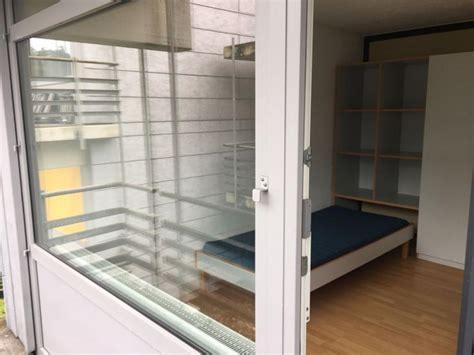 Garten Mieten Konstanz by Wohnungen Konstanz 1 Zimmer Wohnungen Angebote In Konstanz