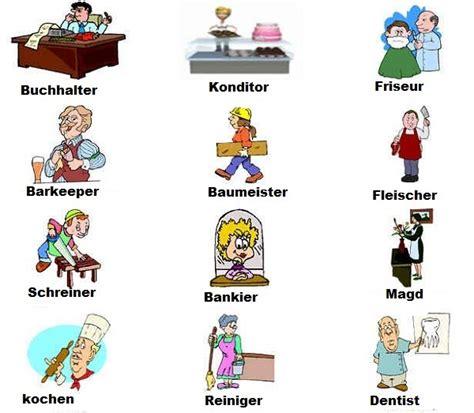Almanca Hobiler Paragraf Resimlere Göre Ara Red