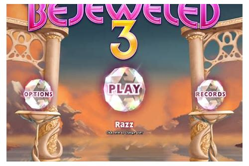 bejeweled for pc free download full version