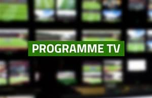Programme Tv Nt1 Aujourd Hui : quelques liens utiles ~ Medecine-chirurgie-esthetiques.com Avis de Voitures