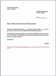 Lettre Type Résiliation Assurance Auto : courrier r siliation de bail lettre pr avis logement lamalledumartroi ~ Gottalentnigeria.com Avis de Voitures