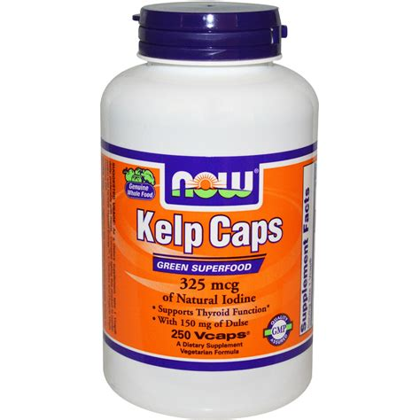 Eds Seafood Shed Fort by Iherb Customer Reviews Now Foods 28 Images Iherb
