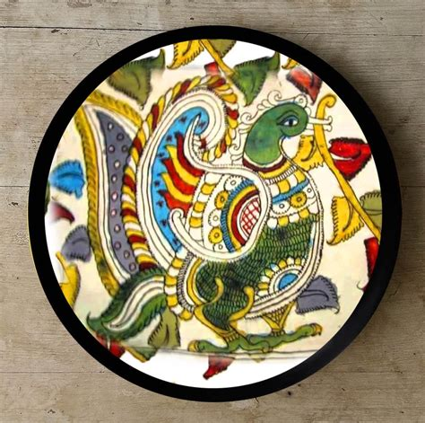 Decorative seagrass wall plate/ hand weaving wall basket hanging decoration. Decorative Ceramic Wall Plates & ... Decorative Ceramic Wall Plates Best Of Popular Decorative ...