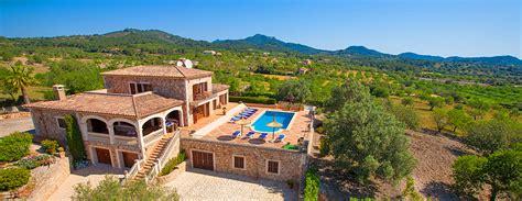 Finca Mieten Mallorca Südosten by Luxus Finca Mallorca Alqueria Blanca 4680 Mit Pool