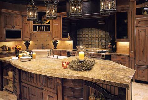 american kitchen cabinets for kitchen american kitchen cabinets