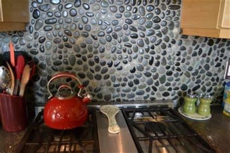 backsplash tile pictures for kitchen 710 best images about kitchen ideas on 7584