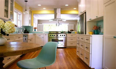 and yellow kitchen ideas blue and yellow kitchen blue and yellow kitchen colors