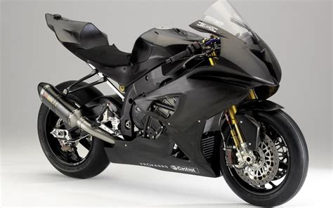 2012 Bmw Motorcycles