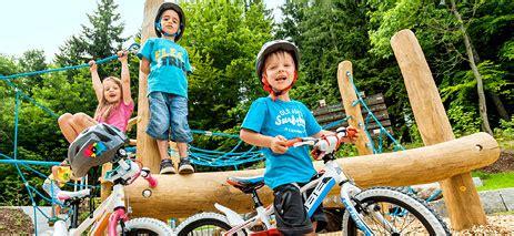 römer kindersitz fahrrad radtouren mit kindern familienradeln leicht gemacht