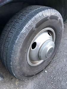 1991 Chevrolet 3500 Wrecker Tow Truck Wheel Lift Vulcan No