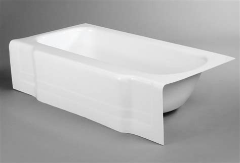 Bath Liners Home Depot by Deluxe Bath Acrylic Bathtub Liners