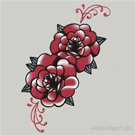 1000+ Ideas About Rockabilly Tattoos On Pinterest