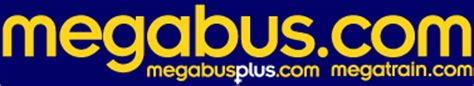 megabus customer service phone number megabus uk customer service megabus uk contact megabus