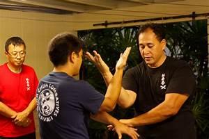 photos wing chun combatives hawaii