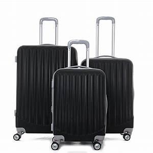 Koffer Set Test : koffer set testsieger 2016 test top 5 koffertest vergleiche kaufe den ~ A.2002-acura-tl-radio.info Haus und Dekorationen