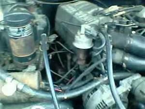 1992 Ford F 150 Engine Diagram 5 8 : 1992 5 0 v8 302 ford f 150 pick up youtube ~ A.2002-acura-tl-radio.info Haus und Dekorationen