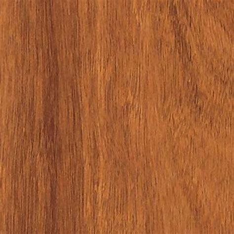 armstrong flooring hawaii armstrong laminate flooring sles 28 5 8 hardwood flooring usfloors 5 8 in solid bamboo hardw