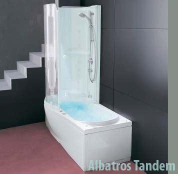 vasche combinate teuco vasche combinate doccia e idromassaggio insieme prezzi e