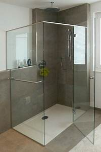 Dusche Und Wanne : badbereich dusche wanne klocke ~ Markanthonyermac.com Haus und Dekorationen