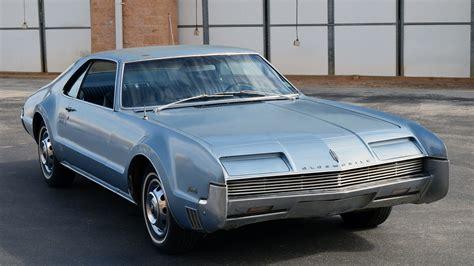 car manuals free online 1966 oldsmobile toronado parking system 1966 oldsmobile toronado j174 1 kissimmee 2016