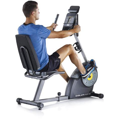 desk cycle weight loss desk cycle weight loss reviravoltta