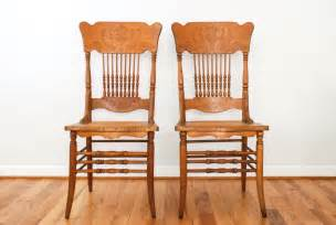 antique wood chairs antique dining chairs cane chairs