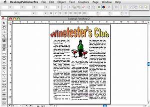 desktop publisher pro for mac 228 free download With document publishing software