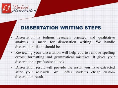 Position paper thesis write an essay meaning thesis for a review paper pay someone to do my assignment australia
