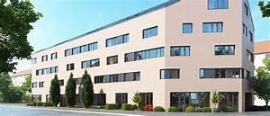 Siemensstr 16 84030 Landshut : home ~ Orissabook.com Haus und Dekorationen