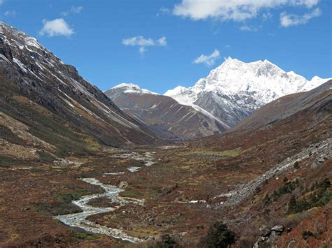 The Unclimbed Mountain