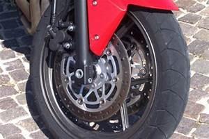 Motorcycle Vin Decoder Yamaha